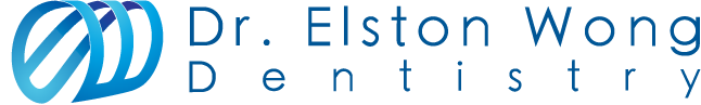 Dr Elston Wong Dentistry Logo