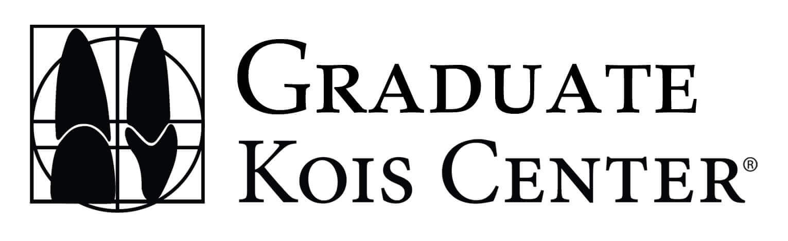 Dr. Elston Wong Is a Kois Center Graduate